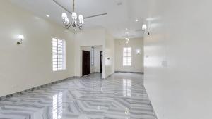 5 bedroom Detached Duplex House for sale Modasiru Eletu, Osapa london Osapa london Lekki Lagos