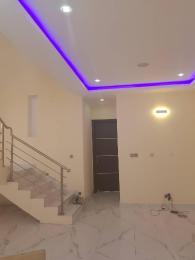 5 bedroom House for sale Lekki Estate  Lekki Phase 1 Lekki Lagos