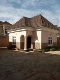 6 bedroom Detached Duplex House for sale Behind government house,kaduna Kaduna North Kaduna