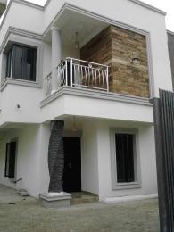 5 bedroom House for sale Off Allen Avenue Ikeja Lagos