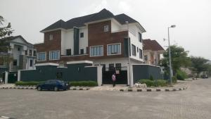 5 bedroom Detached Duplex House for sale Banana island Lagos  Epe Lagos