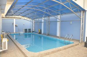 5 bedroom Shared Apartment Flat / Apartment for sale GRA IKEJA Ikeja GRA Ikeja Lagos