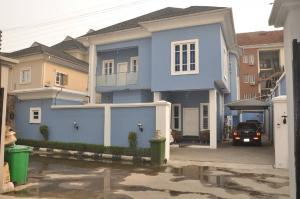 5 bedroom Shared Apartment Flat / Apartment for sale GRA IKEJA Ikeja GRA Ikeja Lagos