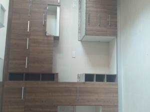 5 bedroom Terraced Duplex House for rent Ikoyi Lagos state Nigeria  2nd Avenue Extension Ikoyi Lagos