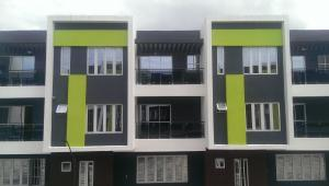 5 bedroom House for rent Ikate - Elegushi Ikate Lekki Lagos