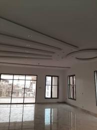 6 bedroom Detached Duplex House for sale Off Tumbull drive Old Ikoyi Ikoyi Lagos