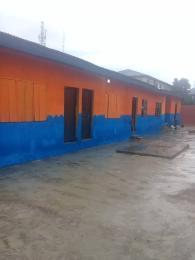 5 bedroom House for sale - Egbeda Alimosho Lagos