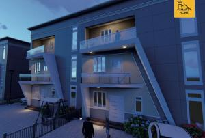 5 bedroom House for sale CE Maitama Abuja
