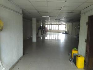 10 bedroom Plaza/Mall Commercial Property