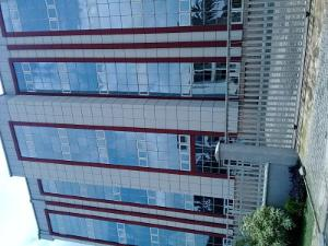 Office Space Commercial Property for sale Maitama Abuja
