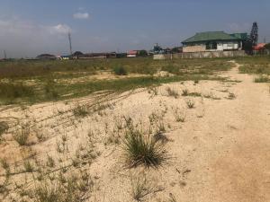 Mixed   Use Land Land for sale Oworonshoki close to Third Mainland Bridge, Gbagada Lagos Oworonshoki Gbagada Lagos