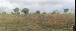 Commercial Land Land for sale Iseyin Along Ipapo Road Ibadan Oyo