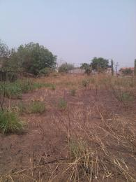Mixed   Use Land Land for sale Airport road kayami Lugbe Abuja