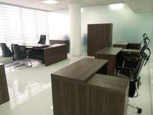Office Space Commercial Property for rent Adeola Odeku Adeola Odeku Victoria Island Lagos