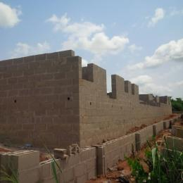 5 bedroom Mini flat Flat / Apartment for sale  Lafenwa Itele Via Ayobo  Ayobo Ipaja Lagos