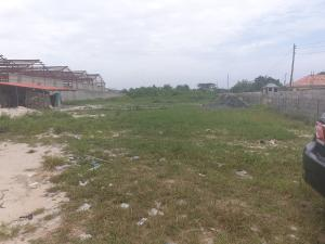 Land for sale eleko junction LBS Ibeju-Lekki Lagos