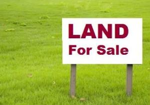 Land for sale Along Chime Avenue, New haven Enugu Enugu