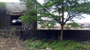 Land for sale Bogijie Bogije Sangotedo Lagos