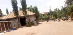 Residential Land Land for sale - Nnewi North Anambra