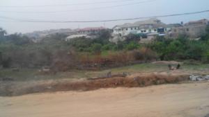 Commercial Land Land for sale Ifako area Ijaiye Ikorodu Lagos