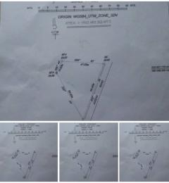 Land for sale Stadium  road Obia-Akpor Port Harcourt Rivers
