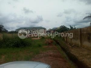 Mixed   Use Land Land for sale Around Claret Academy, Area A New Owerri Imo