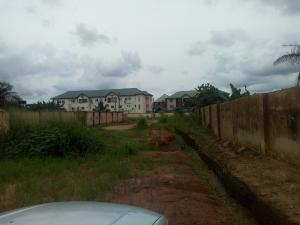 Mixed   Use Land Land for sale Housing Area A Off Port Harcourt Rd Owerri Imo