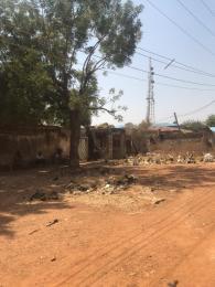 Mixed   Use Land Land for sale Sabon Gari Afaka Mando Igabi Kaduna