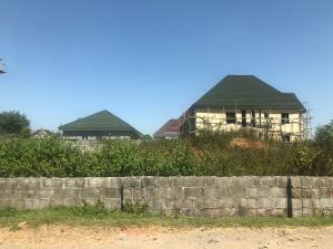 Residential Land Land for sale Cadastral Zone A09, Asokoro Extension Guzape Abuja