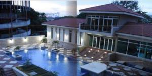 5 bedroom House for sale Gerrard  Old Ikoyi Ikoyi Lagos