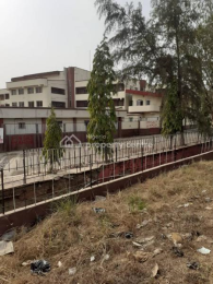Hotel/Guest House Commercial Property for sale    Ring Rd Ibadan Oyo