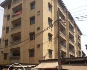 Flat / Apartment for sale Awada Onitsha North Anambra