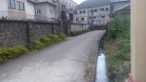 3 bedroom Blocks of Flats House for rent Tata Estate, Off Rumukurushi Road,  East West Road Port Harcourt Rivers