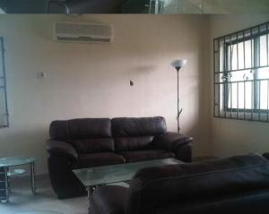 3 bedroom Detached Bungalow House for sale Akpabuyo Cross River