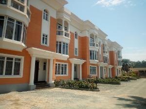 4 bedroom Duplex for rent Off Glover Road Old Ikoyi Ikoyi Lagos