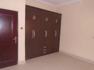 4 bedroom House for sale JAHI Jahi Abuja