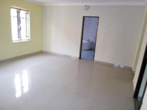 3 bedroom Flat / Apartment for rent Ismail Estate  Maryland Lagos