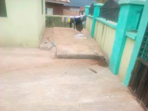 5 bedroom Blocks of Flats House for sale Apete Awotan area Ibadan Ibadan polytechnic/ University of Ibadan Ibadan Oyo