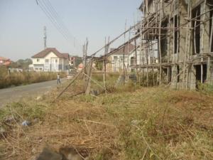 10 bedroom Blocks of Flats House for sale lokogoma express way Lokogoma Abuja