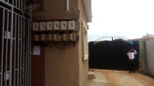 2 bedroom Flat / Apartment for sale Pakuro Mowe Obafemi Owode Ogun