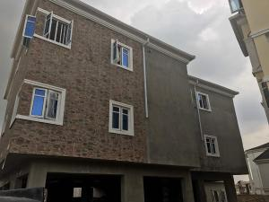 3 bedroom Flat / Apartment for sale Omole Phase 2 Omole phase 2 Ogba Lagos