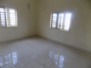 3 bedroom Flat / Apartment for rent just by Lekki phase1 2nd roundabout Lekki Phase 1 Lekki Lagos