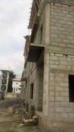 5 bedroom Terraced Duplex House for sale OFF AGUIYI IRONSI STREET MAITAMA, CLOSE TO YORUBA MOSQUE MAITAMA ABUJA. Maitama Abuja