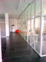 Commercial Property for rent Phase 1 Lekki Lagos - 0