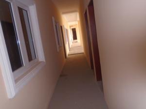 3 bedroom Flat / Apartment for sale GADUWA Gaduwa Abuja