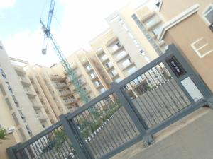 3 bedroom Flat / Apartment for sale GADUWA Gaduwa Abuja