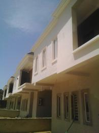 5 bedroom House for sale Ikota Lekki Lagos - 0
