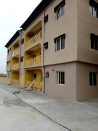 3 bedroom Shared Apartment Flat / Apartment for rent Okun Ajah, off Abraham Adesanya roundabout  Abraham adesanya estate Ajah Lagos
