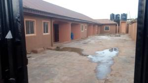 10 bedroom Blocks of Flats House for sale Lusada Agbara Agbara-Igbesa Ogun