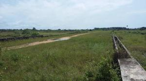 Mixed   Use Land Land for sale Ijebu North Ijebu Ogun